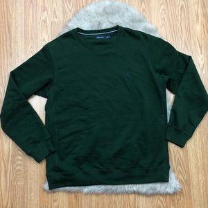 Nautica Crewneck Sweater Size XL